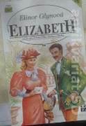 Glynová Elinor - Elizabeth