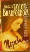 Taylor - Bradfordová Barbara - Nezabudni