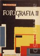 Fotografia II.