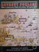 Platt Cameron, Wright John - Ostrovy pokladů
