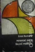 Rackwitz Erich - Potopené svety ďaleké pobrežia