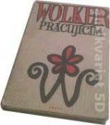Wolker pracujúcím