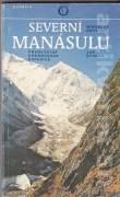 Severní Manásulu (Prvovýstup krkonošské expedice)