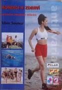 Kondice a zdraví (Průvodce aerobním cvičením)