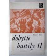 Dobytie Bastily II.