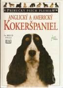 Anglický a Americký Kokeršpaniel (1997)