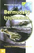 Bermudský trujúhelník. Mýtus, nebo skutečnost?