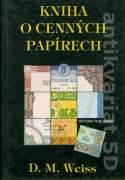 Kniha o cenných papírech