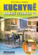 Kuchyne - domácí technika