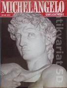 Sämtliche Werke von Michelangelo
