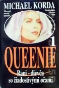 Queenie 1. - 3.