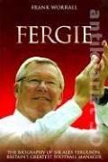 Fergie a jeho říše divů