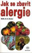 Jak se zbavit alergie (2000)