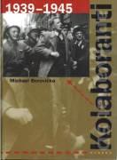 Kolaboranti 1939 - 1945