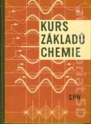 Kurs základů chemie