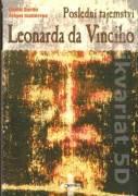 Poslední tajemství Leonarda da Vinciho