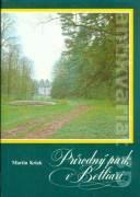 Prírodný park v Betliari