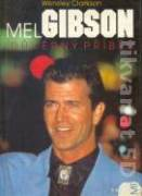 Mel Gibson - důvěrný příběh