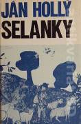 Selanky