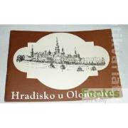 Hradisko u Olomouce
