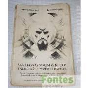 Indický hypnotismus