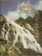 Svet Tatier