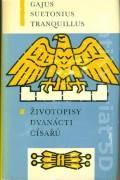 Životopisy dvanácti císařů (1966)