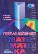 Prehľad matematiky 2. časť