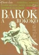 Barok a rokoko (Pallas)