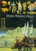 Dejiny Rímskej ríše