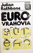 Eurovrahovia