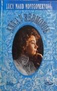 Montgomeryová Lucy Maud - Anna v Redmonde / 1994 /