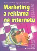 Marketing a reklama na internetu
