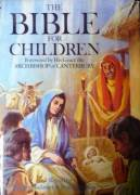 xxxxxxx - The Bible for Children