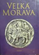 Dekan Ján - Veľká Morava