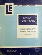 Ze studentského života (Piano ms)