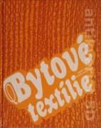Bytové textílie (Vývoj - Výroba - Sortiment)