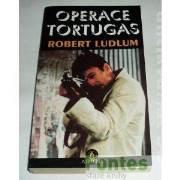 Operace Tortugas