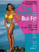 Buď fit! (Cory Eversonová)