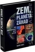 Zem, planéta záhad