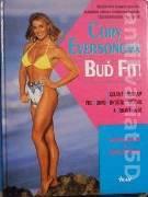 Eversonová Cory - Buď fit!
