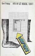 Kto by už kradol nohy ! ( Detektívne príbehy z 21. storočia )