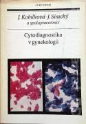 Cytodiagnostika v gynekologii