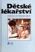Dětské lékařství