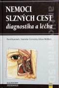 Nemoci slzných cest ( diagnostika a léčba )