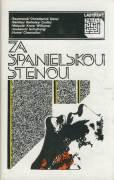 Za španielskou stenou