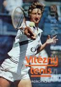 Vítězný tenis