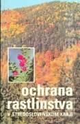 Ochrana rastlinstva v stredoslovenskom kraji