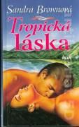 Tropická láska