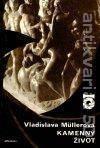 o starých sochách a sochařích